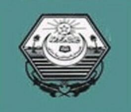 BISE Bahawalpur Board Matric 9th Class Result 2016