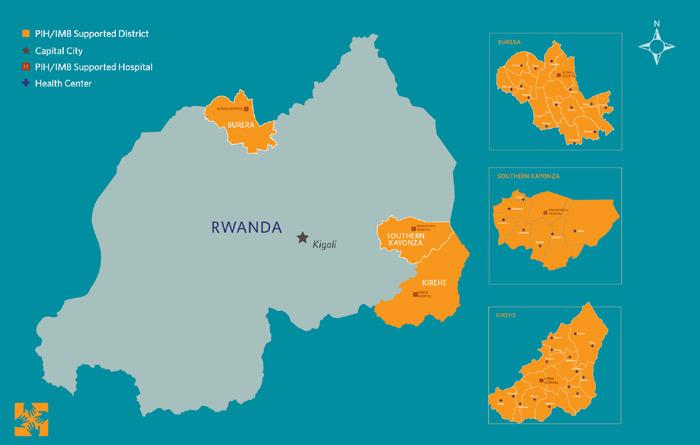 RwandaImpRes4