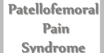 patellofemoral-pain-syndrome