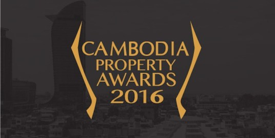 Cambodia-property-award