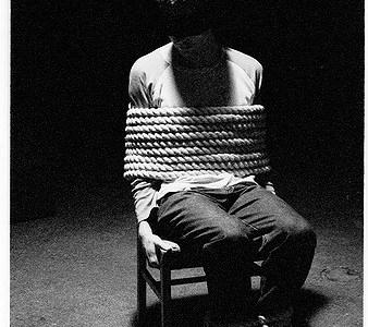 Los secuestros están de moda en el mundo