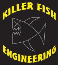 Killer Fish Engineering --BMST Sponsor