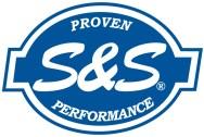 S&S Cycles-- BMST Sponsor