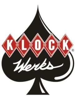 Klock Werks -- BMST Sponsor