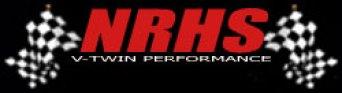 NRHS --BMST Sponsor