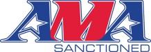 AMA_Sanctioning