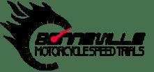 BMST-weblogo