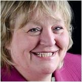 Profil: Gisela Hansen