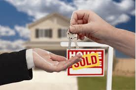 We Buy Colorado Springs Houses - 1