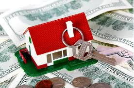We Buy Colorado Springs Houses - 3