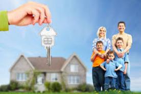 We Buy Colorado Springs Houses - 4