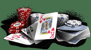 internetowy poker gra