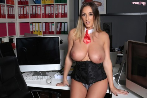 stacey-poole-vol-5-set-1-04