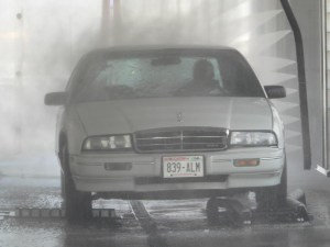 Touchless_Car_Wash