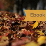 YA Ebook Deals | A Book and a Latte