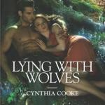 Lying with wolves
