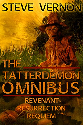 Book Cover: $0.99 until October 31