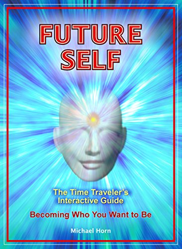 Book Cover: Future Self by Michael Horn