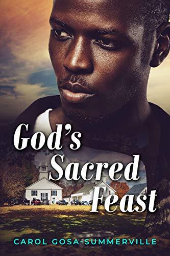 God's Sacred Feast