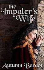 The Impailers Wife by Autumn Bardot