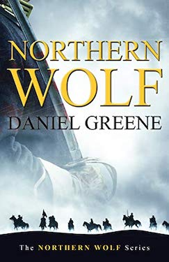 Northern Wolf