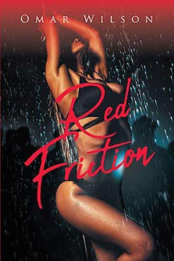Red Friction