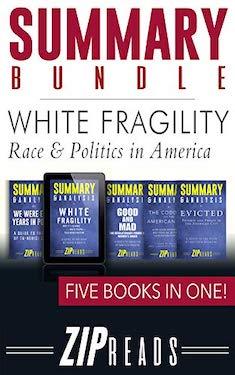 race and politics
