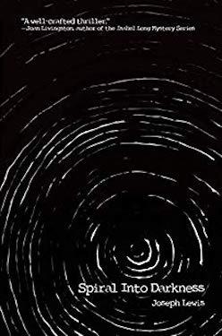 Spiral into darkness