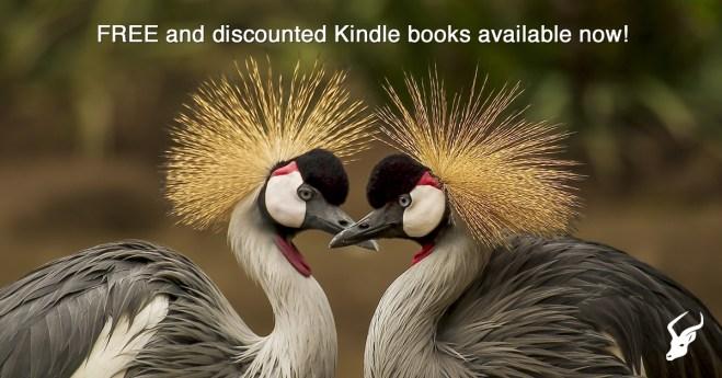 BookBongo Newsletter Jan 9th fb
