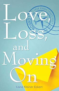 Love loss and moving on
