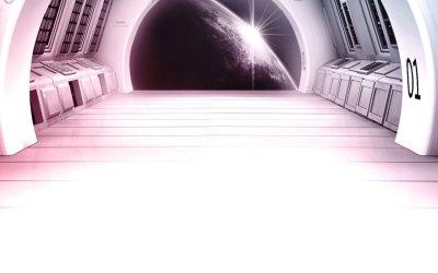 horizonfeaturedimage