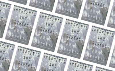 innocentsandothers