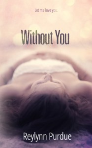 With Out You