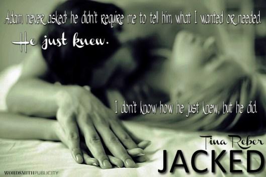 Jacked-Teaser-4
