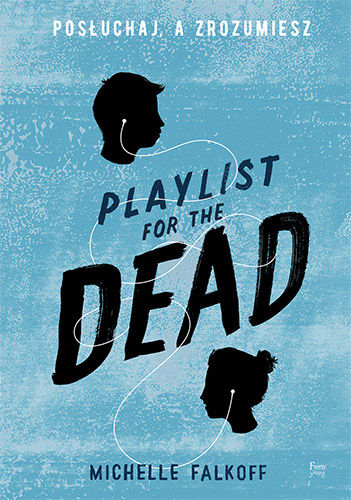 playlist-for-the-dead