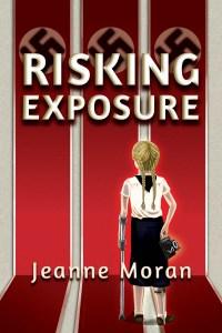 RIsking_Exposure-CV_lowres1