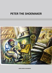 Peter-the-Shoemakercoververyfinal