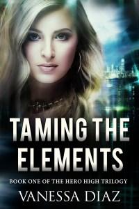 TamingTheElementsBook1Hero-High-Trilogy