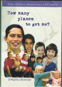 front-cover-How-Many-Planes-to-get-me-001-Copy