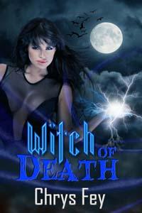 WitchofDeath_w9683_300