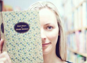 Ingrid-Jonach_Book_Web