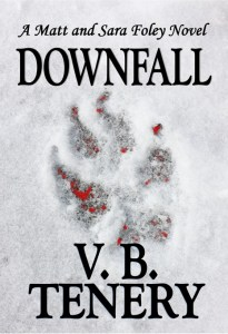 Downfall-Book_Cover_front_415x680
