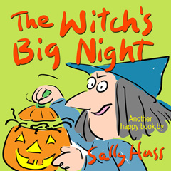 The-Witchs-Big-Night