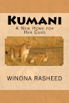 Kumani_Cover_for_Kindle
