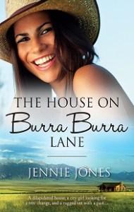 Burra-Burra-Lane-Cover_310x215