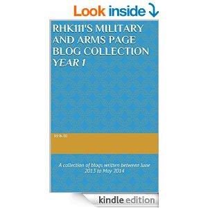 rhk111_Blog_Book_Cover