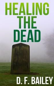 HealingThe-Dead