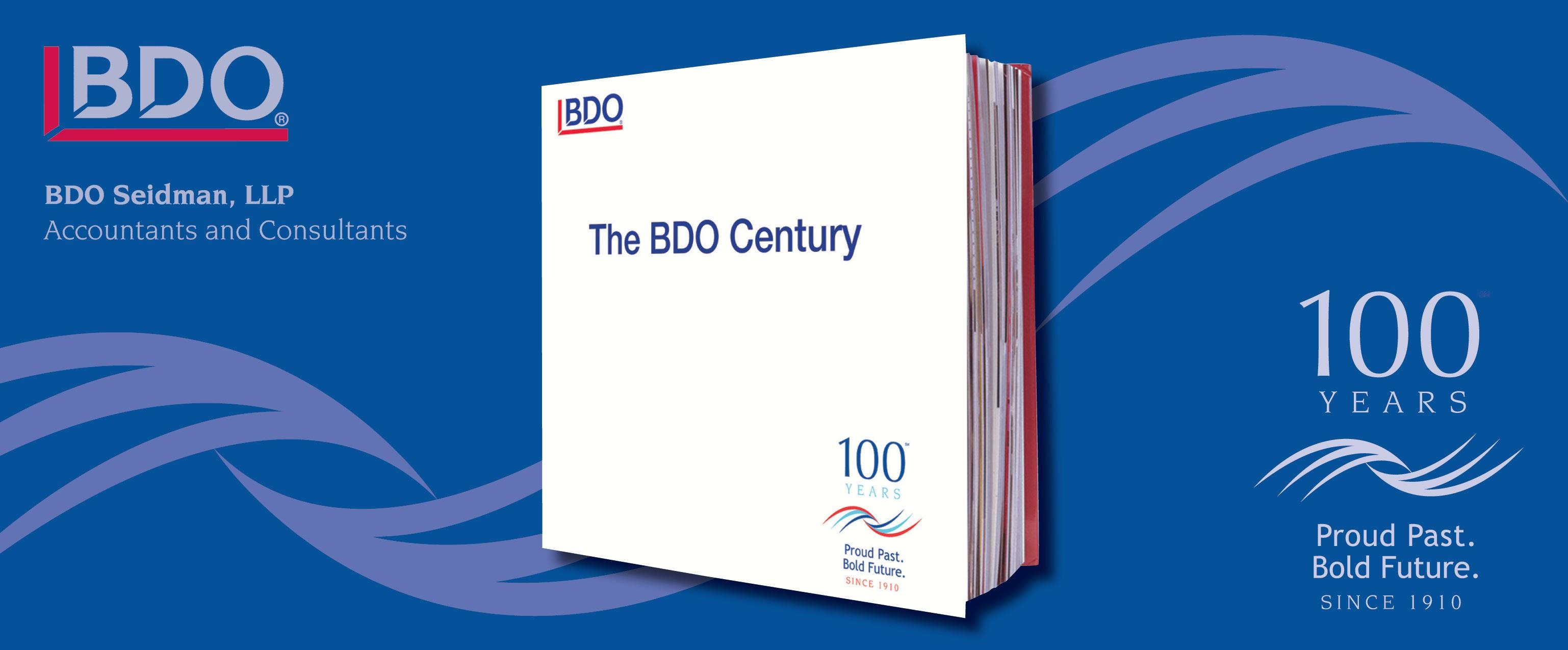 BDO Web Image