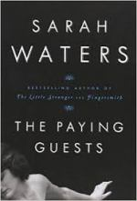 PAYING GUESTS, THE