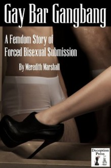 forced gay sex